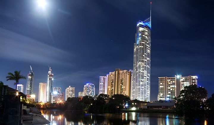Building And Construction Lawyers Gold Coast