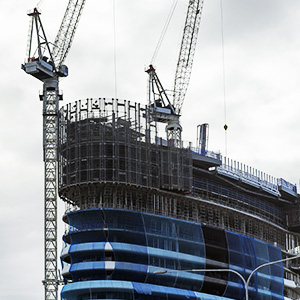 Building Lawyer Gold Coast